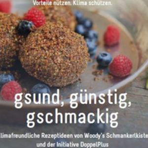 Viehofen dating berry Schwarzautal singlebrse kostenlos