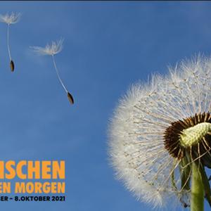Foto: Amt der Tiroler Landesregierung